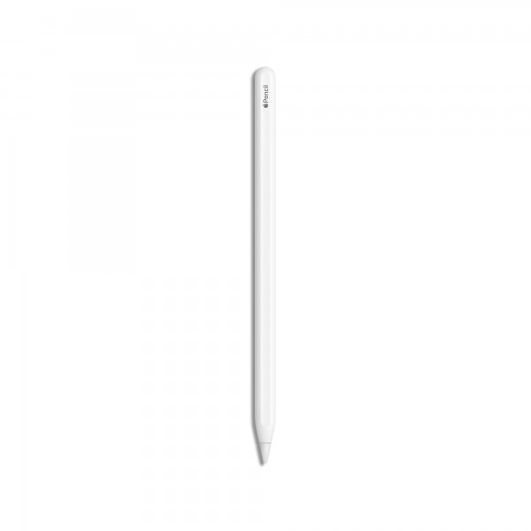 Apple Pencil (2.Generation)
