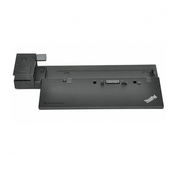 Lenovo Dockingstation 40A1