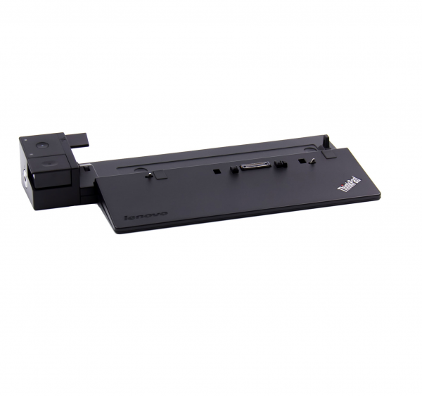Lenovo ThinkPad Ultra Dock 40A2