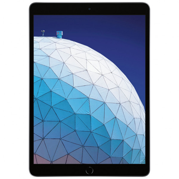 Apple iPad Air 3 Wi-Fi (256GB) - Space Gray