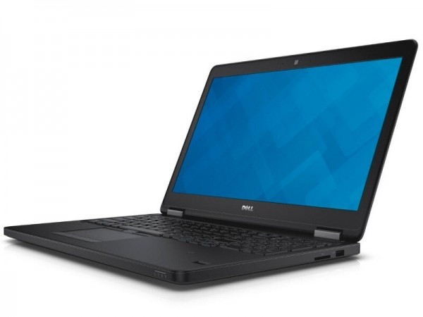 Dell Latitude E7470 - 14,0 Zoll - Core i5-6300U @ 2,4 GHz - 8GB RAM - 256GB SSD - FHD (1920x1080) - Win10Home