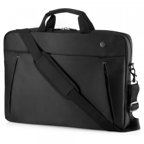 HP - Business Slim Top Load - Notebooktasche - 17,3""